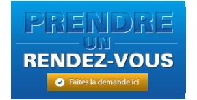 btn_rendezvous
